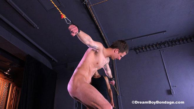 Dream_Boy_Bondage_gay_torture_01