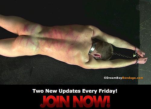 Dream_Boy_Bondage_latest_updates_ad_11