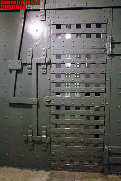 Franklin_County_Historic_Jail_Hampton_Iowa_03