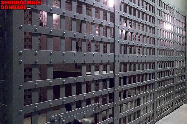 Franklin_County_Historic_Jail_Hampton_Iowa_04