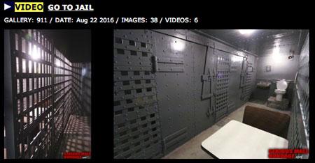 Franklin_County_Jail_Iowa_02