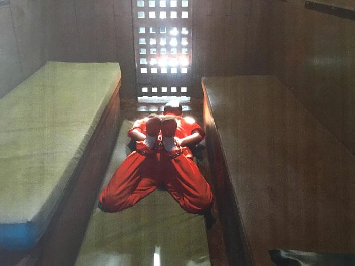Franklin_County_Jail_MetalbondNYC