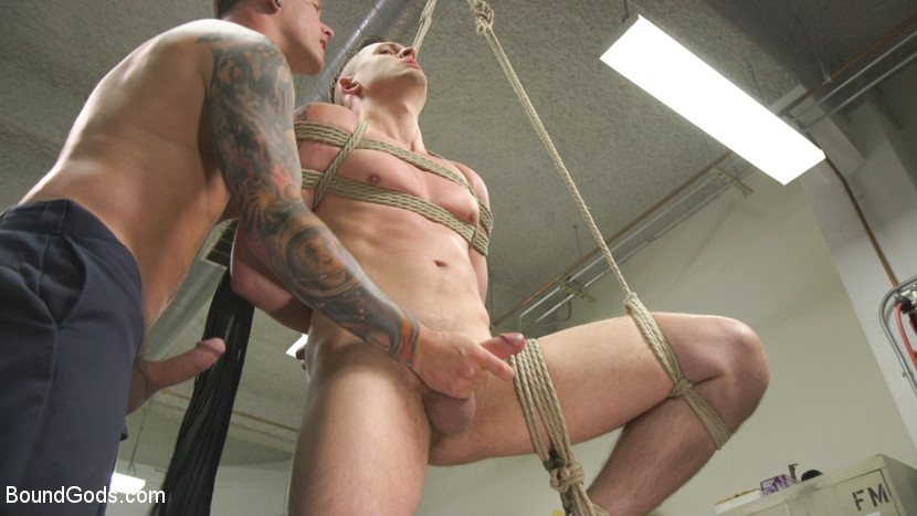 Max_Cameron_and_Tyler_Rush_gay_bondage_02