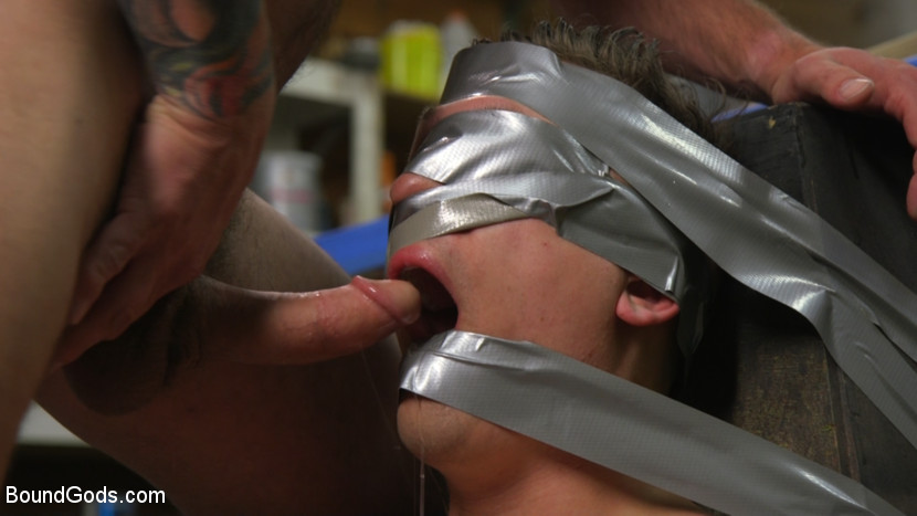 Max_Cameron_and_Tyler_Rush_gay_bondage_04