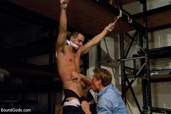 Phenix_Saint_and_Trent_Diesel_gay_bondage_01