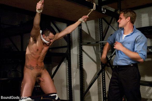 Phenix_Saint_and_Trent_Diesel_gay_bondage_04