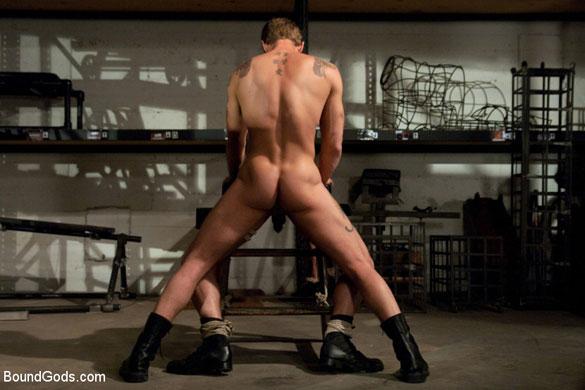 Phenix_Saint_and_Trent_Diesel_gay_bondage_05