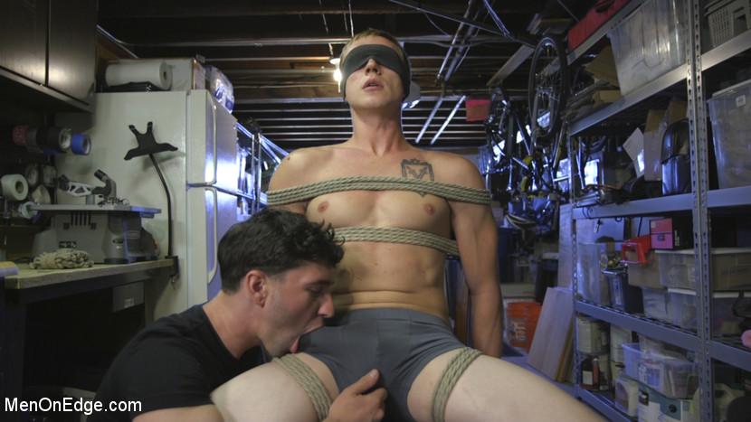 Zane_Anders_and_Van_Darkholme_and_Jackson_Fillmore_gay_bondage_01
