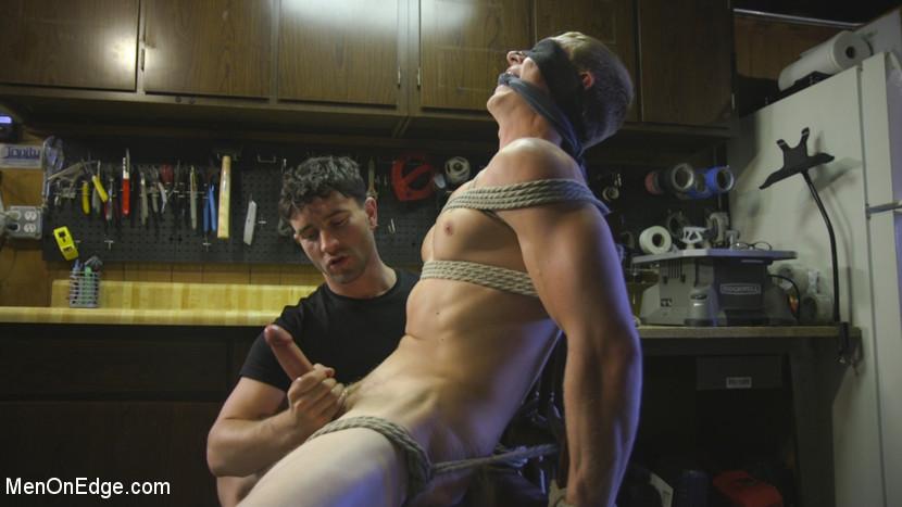 Zane_Anders_and_Van_Darkholme_and_Jackson_Fillmore_gay_bondage_09