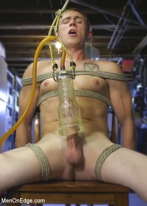Zane_Anders_and_Van_Darkholme_and_Jackson_Fillmore_gay_bondage_vert