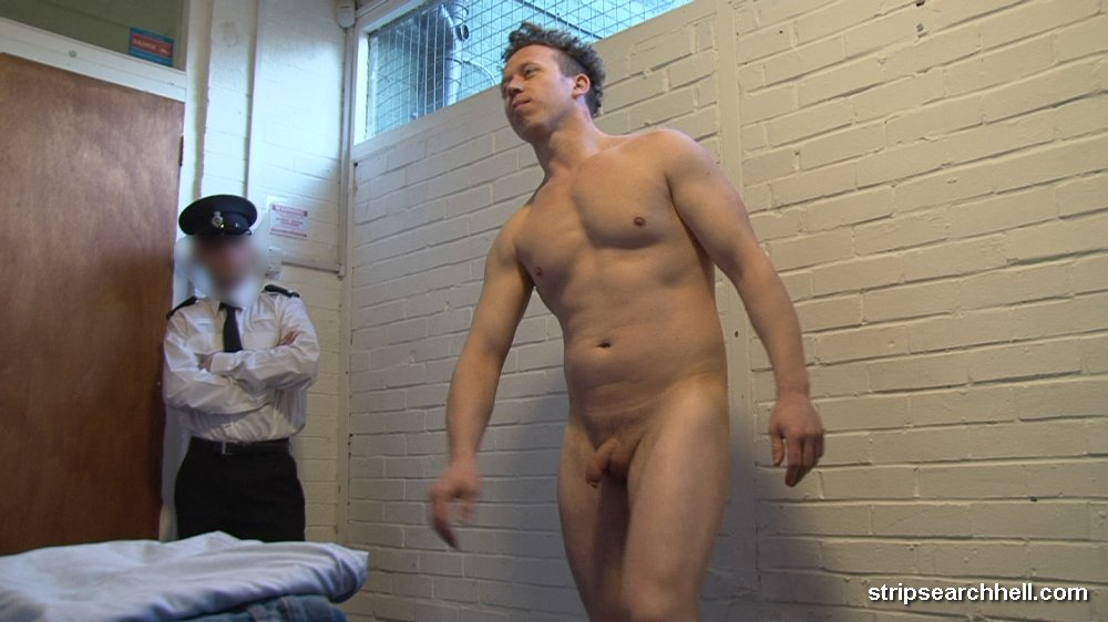 gay_strip_search_02