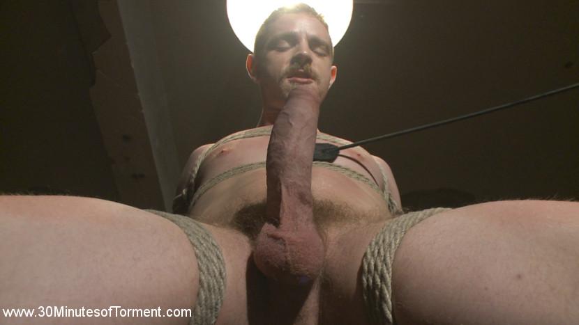 cody_winter_gay_bondage_03