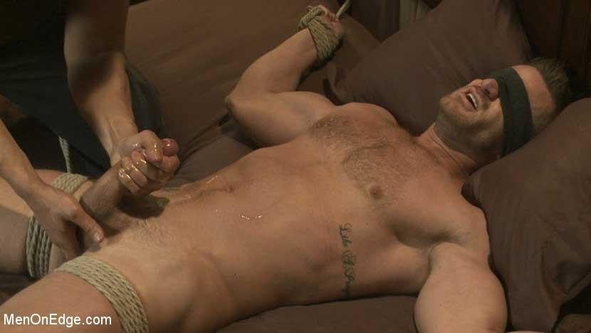 gay_bondage_metalbondnyc_08