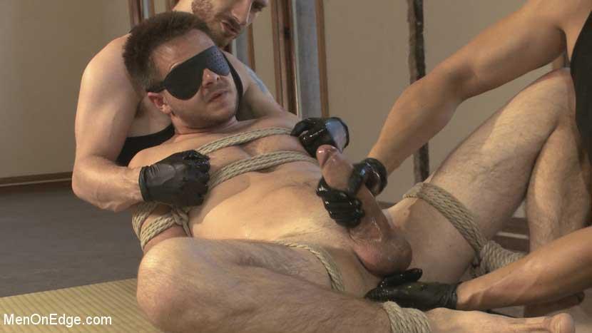 gay_bondage_metalbondnyc_10