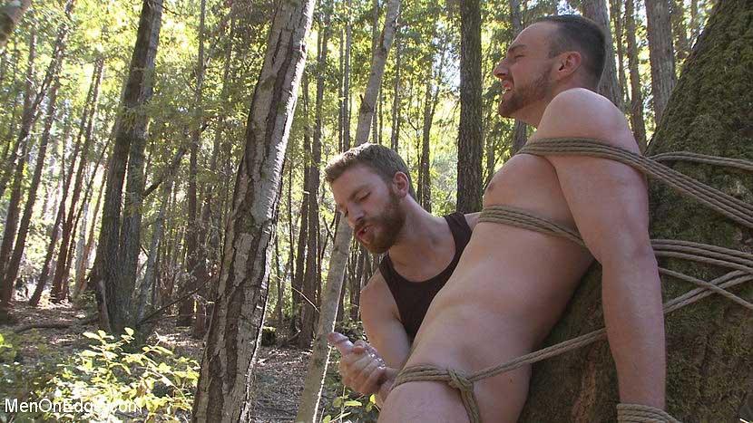 gay_bondage_metalbondnyc_13