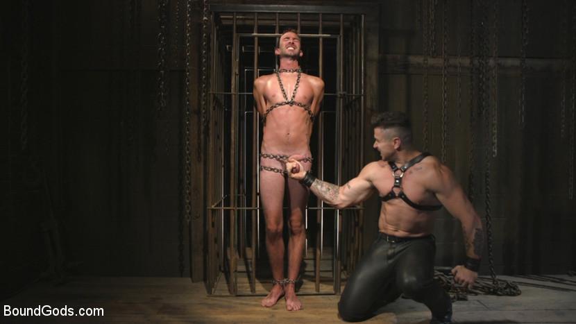 trenton_ducati_and_tyler_phoenix_gay_bondage_01