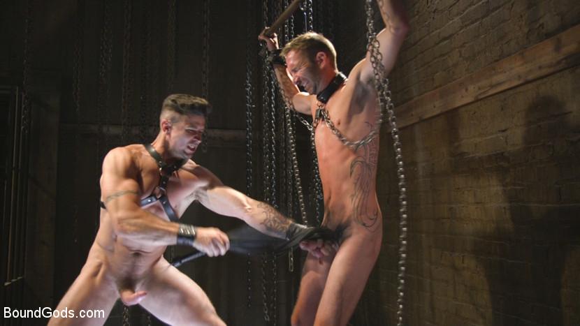 trenton_ducati_and_tyler_phoenix_gay_bondage_04