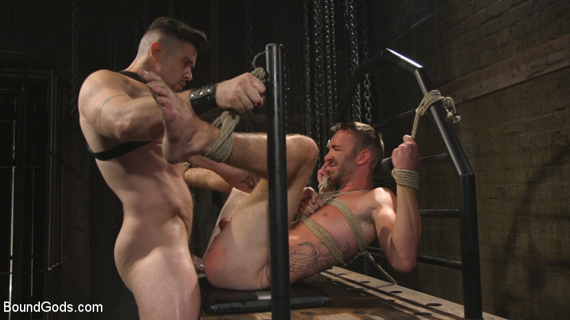 trenton_ducati_and_tyler_phoenix_gay_bondage_06