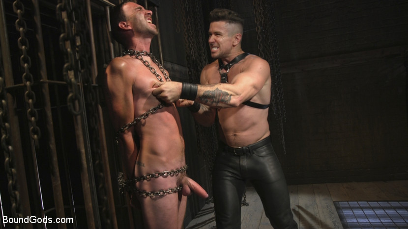 trenton_ducati_and_tyler_phoenix_gay_bondage_08