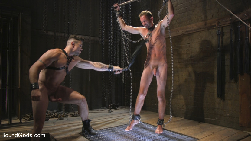 trenton_ducati_and_tyler_phoenix_gay_bondage_09