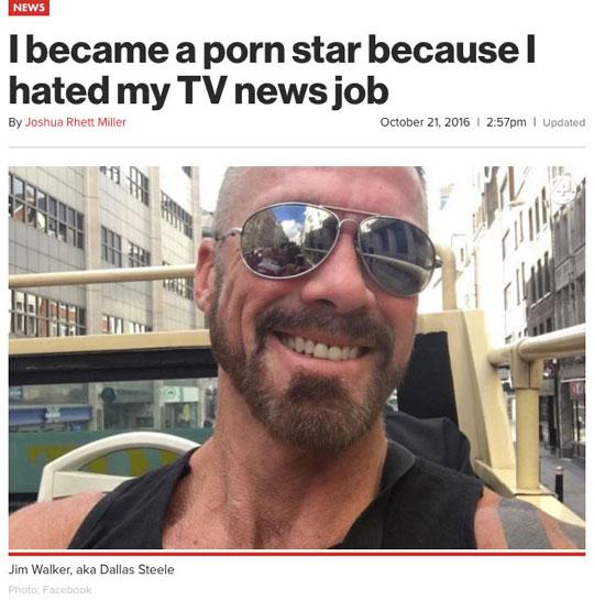 dallas_steele_gay_porn_03