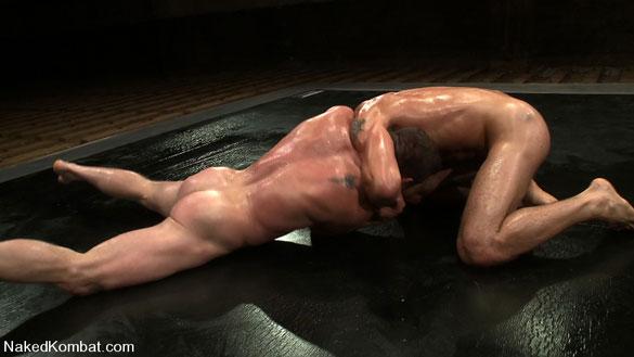 dean_tucker_gay_bondage_08