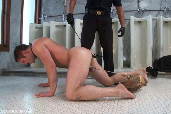 dean_tucker_gay_bondage_09