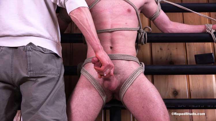 gay_bondage_roped_studs_logan_03