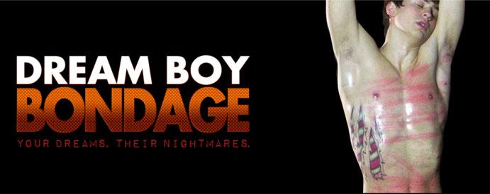 gay_bondage_stories_dream_boy_bondage