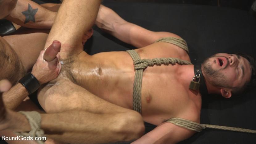 jessie_colter_scott_demarco_gay_bondage_04