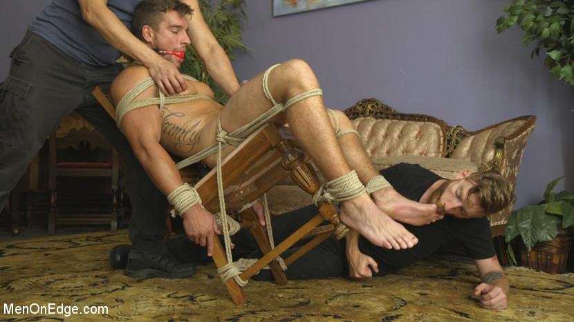 jordan_boss_gay_bondage_04