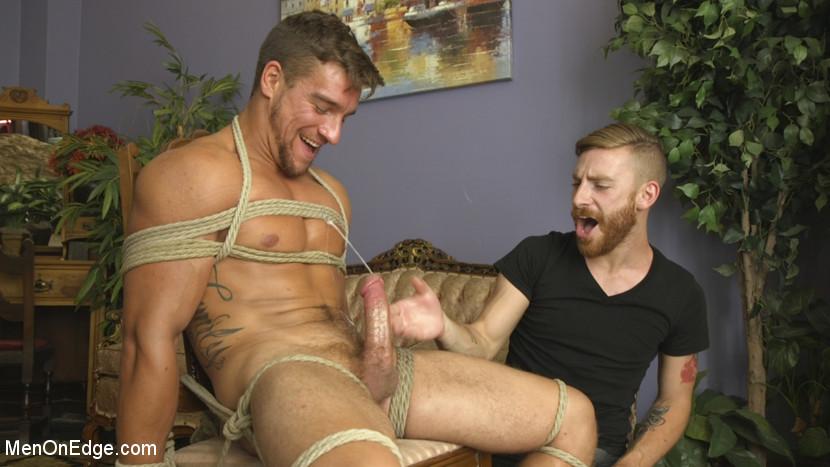 jordan_boss_gay_bondage_06