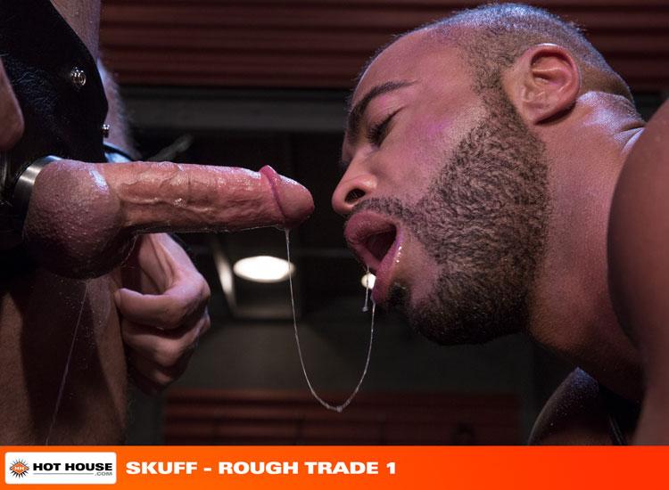 micah_brandt_and_austin_wolf_gay_bondage_04