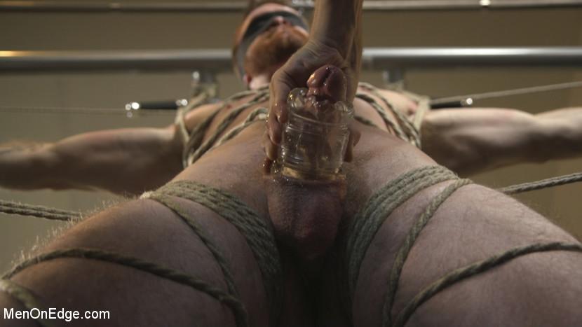 scott_ambrose_gay_bondage_07