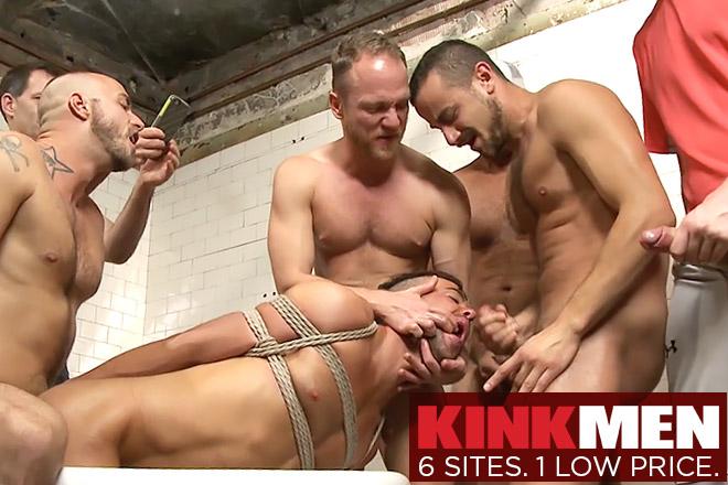 scott_ambrose_gay_bondage_ad