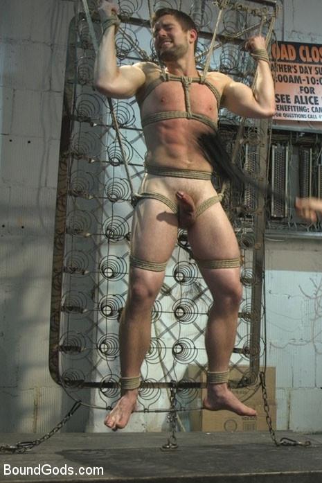trenton_ducati_gay_bondage_01