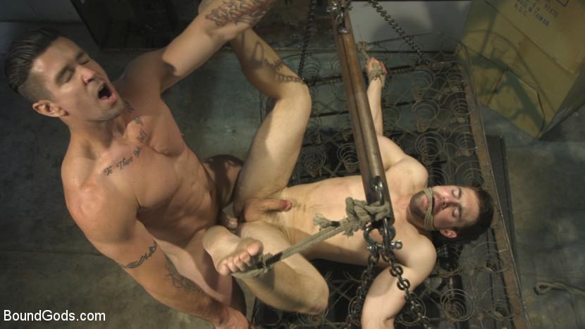 trenton_ducati_gay_bondage_06