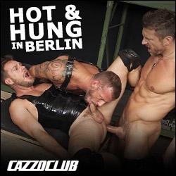 ashley_ryder_gay_bondage_ad