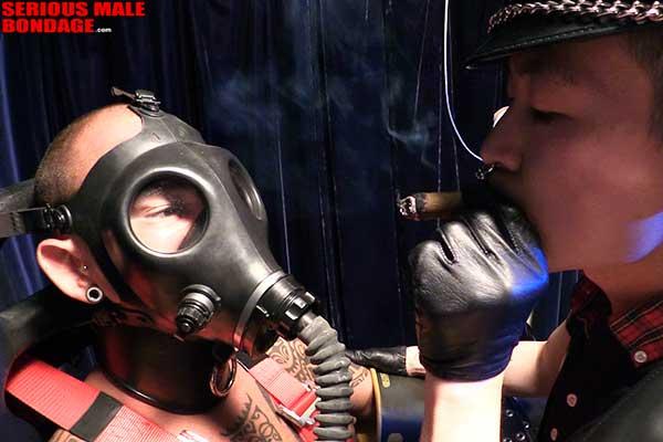 gay_bondage_rubber_cigar_06