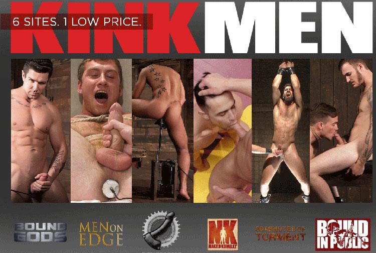 girth_brooks_cole_brooks_gay_bondage_ad