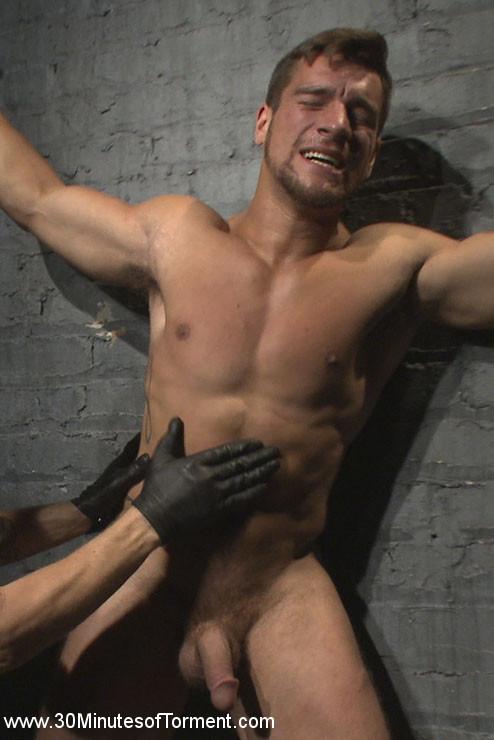 jordan_boss_gay_bondage_01