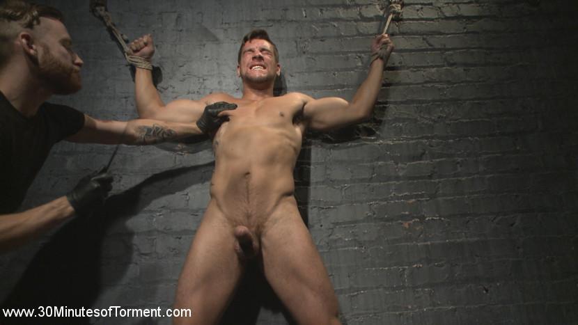 jordan_boss_gay_bondage_03