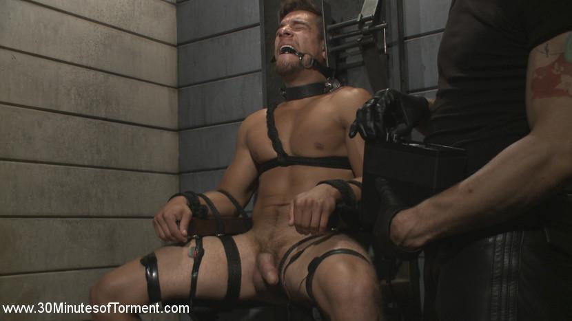 jordan_boss_gay_bondage_07