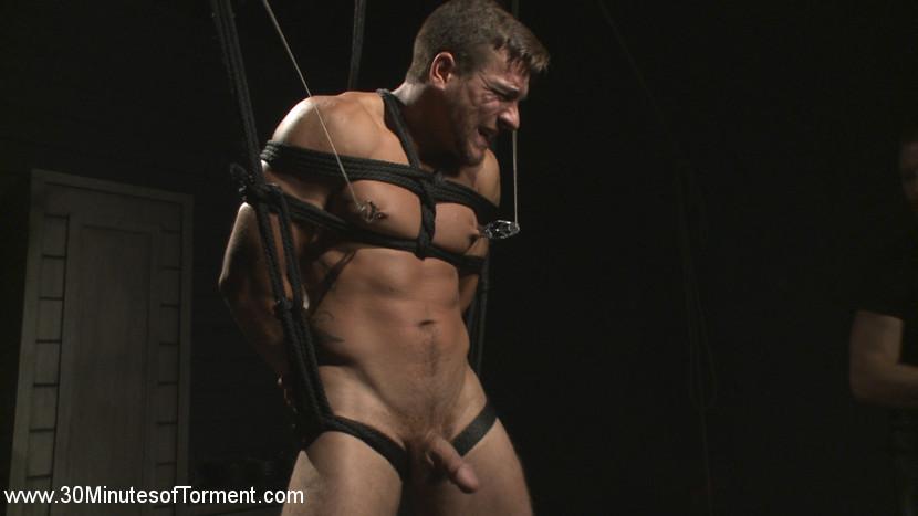 jordan_boss_gay_bondage_09
