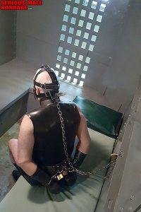long_term_bondage_jail_cell_v1