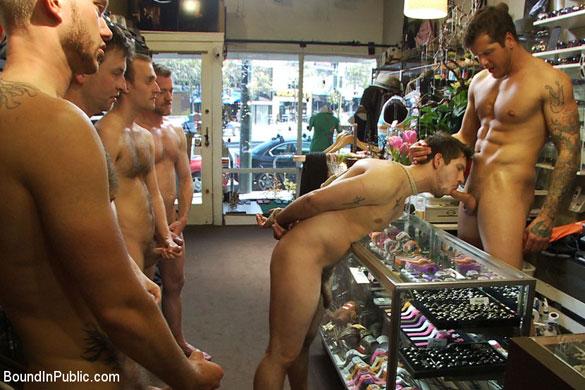 parker_london_gay_bondage_03