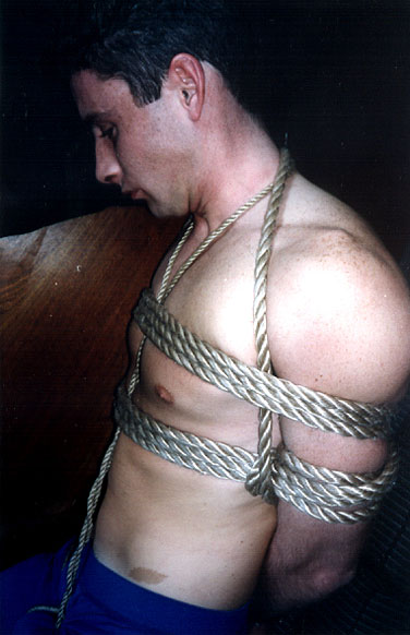 bound_and_gagged_03