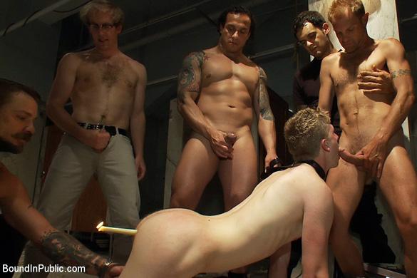 branden_forrest_gay_bondage_04
