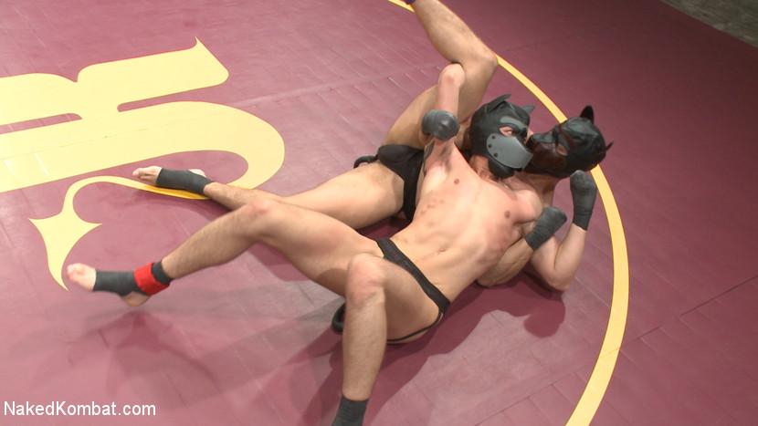 brock_avery_vs_tyler_rush_gay_wrestling_06