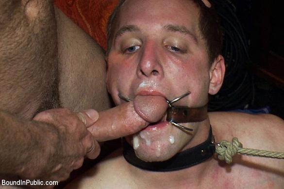 cole_streets_and_eric_wild_gay_bondage_05